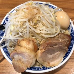 戸田 びんびん豚