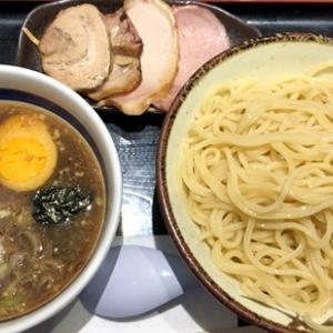 東京 松戸富田麺絆