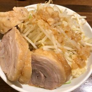 渋谷 麺屋 善 渋谷道玄坂店