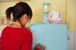 ミレーナ、PMS、更年期とADHD