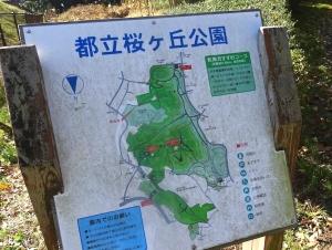 ぶらり秋旅2019 その5 松ヶ丘公園