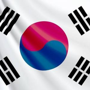 【悲報】韓国株式が下落しまくった結果、遂にApple社一社の時価総額を下回ってしまう=韓国の反応