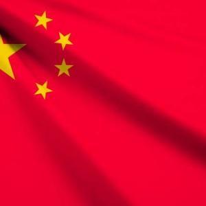 中国人「日本軍の蛮行:マニラ大虐殺、その後の日本とフィリピンのやり取りがコチラ」
