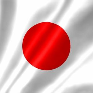 台湾人「日本でのハーフの意味は西洋人とのハーフ。アジア人とのハーフはいじめられる」 台湾の反応