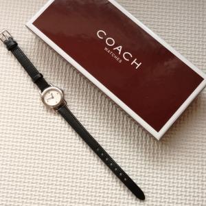 腕時計のベエルト交換。