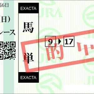 《勝負指定レース》第88回日本ダービー限定会員募集
