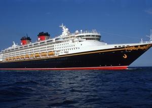 将来の豪華客船クルーズ旅行のために今からワクワクででできること⛴