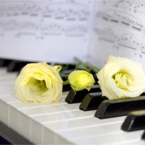 【中3の女の子】受験生だけど!ギリギリまでピアノを続けたい!