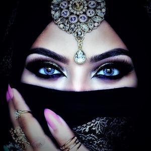 See no evil, hear no evil, speak no evil..???...
