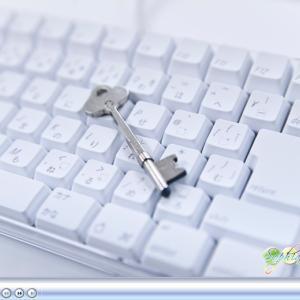 インターネットに潜むリスクや危険・・・基本的な危険回避方法