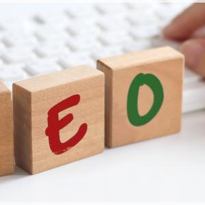 Google検索で望むキーワードで検索表示が上位になる方法