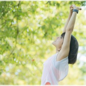 集中力をあげる簡単にできる深呼吸の方法(マインドフルネス)