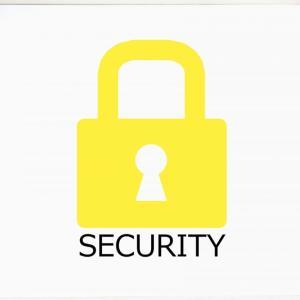 「改正個人情報保護法」で個人事業主が行わなければいけない事