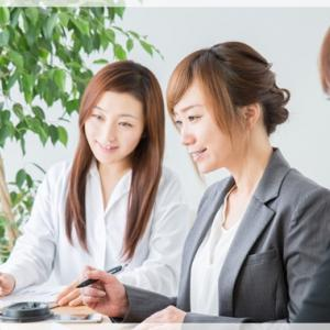 営業のプロが教える効果的な集客するために必要な事