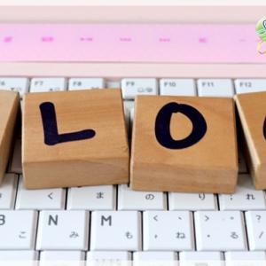 ブログやHPを更新していると、気になるのが「検索順位」です。