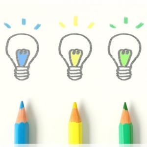 9/27(金):ネットで集客したい起業家・個人事業主の為のグループコンサルのお知らせ