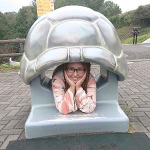 東山動物植物園