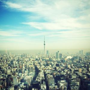 【10/26〜28@東京・横浜】 新たなメニューで出張いたします!