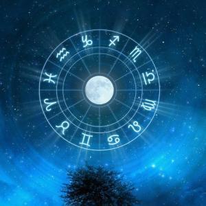 占星術の弱点