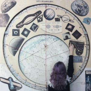 12サインは、人間の成長過程を表している 〜牡羊座から魚座まで〜