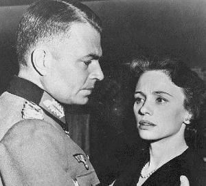 598「砂漠の鬼将軍」→ヒトラー暗殺を決意した英雄