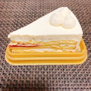糖質オフごはん☆50.0kg シャトレーゼのケーキ☆