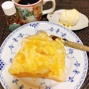 糖質オフごはん☆49.9kg 蜂蜜バター☆