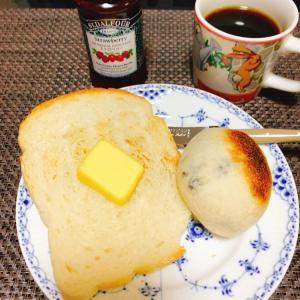 糖質オフごはん☆50.3kg 10年越しくらいのパン☆