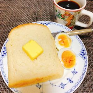 糖質オフごはん☆50.1kg パンと揚げ物☆