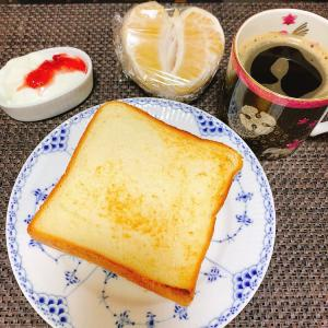 糖質オフごはん☆50.3kg 豚カツ(●´ω`●)☆