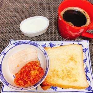 糖質オフごはん☆50.1kg サバ味噌とたらこパスタ☆
