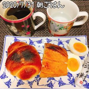 糖質オフごはん☆50kg 今日もオーバー☆