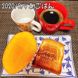 糖質オフごはん☆49.8kg サバ味噌☆