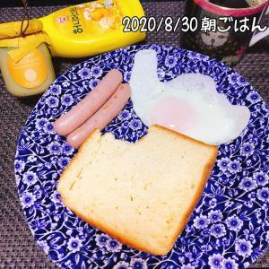 糖質オフごはん☆50.6kg  沖縄そばとテンジャンチゲ☆