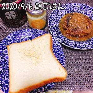 糖質オフごはん☆☆50.2kg ハンバーグ☆