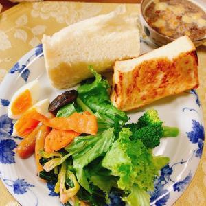 糖質オフごはん☆49.9kg 鍋とお茶☆