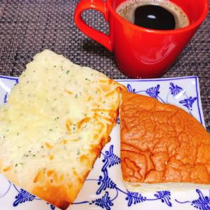 ダイエットごはん☆☆51.3kg チーズケーキ☆
