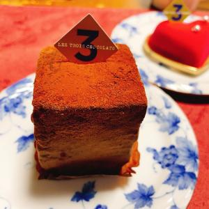ダイエットごはん☆50.2kg パンとお寿司とケーキ☆