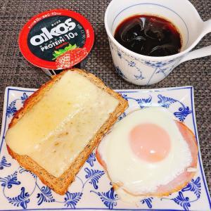ダイエットごはん☆52.2kg ビビンバとチャプチェ☆