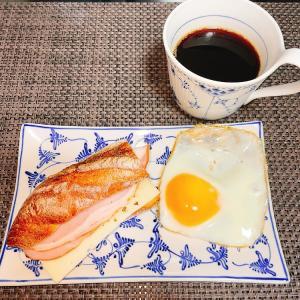 ダイエットごはん☆☆52.1kg UNIQLOとガードル☆