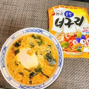 ダイエットごはん☆52kg  ゴーヤチャンプルー☆
