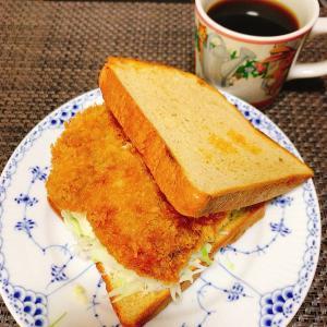 糖質オフごはん☆50kg 鮭のちゃんちゃん焼き☆