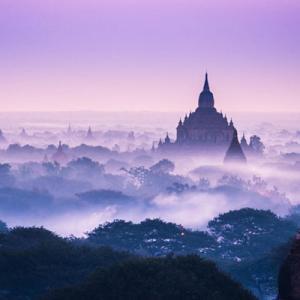 インドネシア、ミャンマー、ラオス、カンボジアあたりの謎の東南アジア諸国って旅行先としてどうなん?