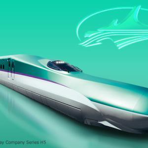 北海道新幹線ってさ、飛行機と客の奪い合いになって共倒れするんじゃね??