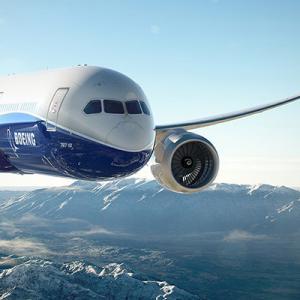 【航空】ボーイング787の酸素系統に問題か? 元従業員が内部告発