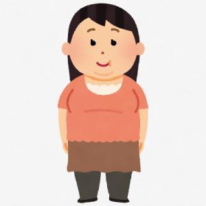 香港の航空会社が日本人女性乗客に妊娠検査を要求 サイパンの「出産旅行」対策で