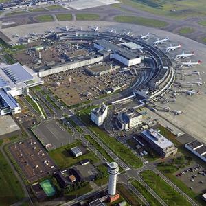 北海道って広いのになんで千歳なんかに空港あるんや?