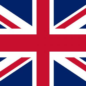 英ジョンソン首相「中国の恐怖から香港人守る」 香港住民数百万人にパスポート発給の考え示す