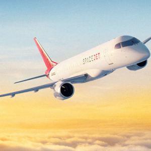 【スペースジェット】三菱航空機、従業員半減し開発責任者刷新