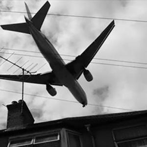 羽田新飛行ルート、変更の可能性も 国交省が見直し検討会を設置